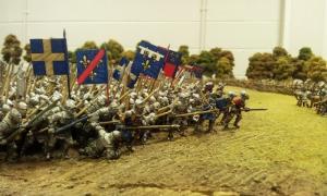Agincourt-10