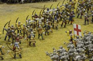Agincourt-14