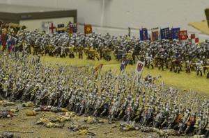 Agincourt-15