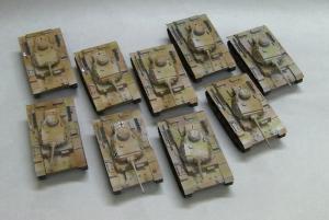 German-Armour-1