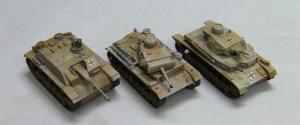 German-Armour-10