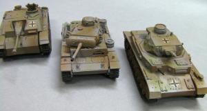 German-Armour-11