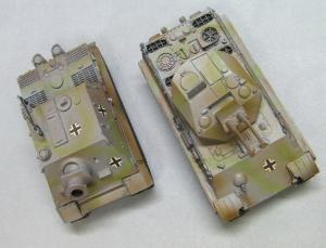 German-Armour-3