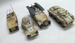 German-Armour-4