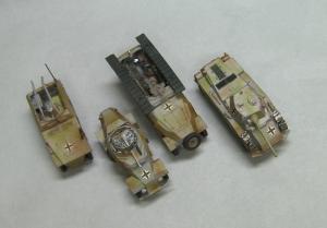 German-Armour-5