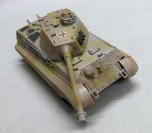 German-Armour-6