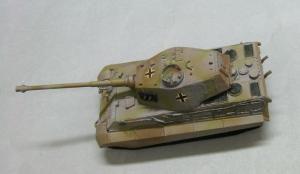 German-Armour-7