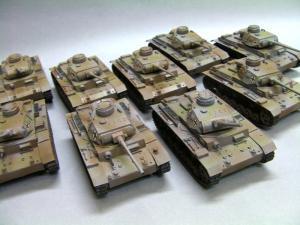 German-Armour-8
