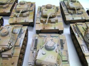 German-Armour-9