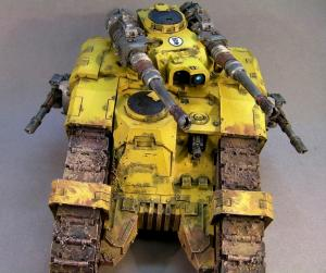 Imperial-Fist-3