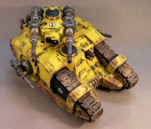 Imperial-Fist-4