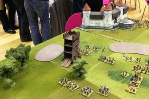 Leedsarmoury-demogames-14