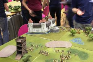 Leedsarmoury-demogames-15
