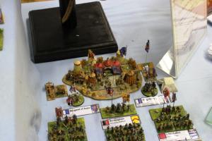 Leedsarmoury-demogames-18