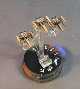 Starwars-Armada-1