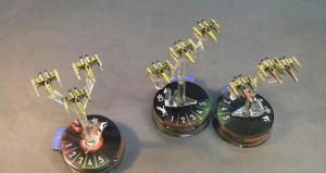 Starwars-Armada-10