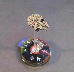 Starwars-Armada-4