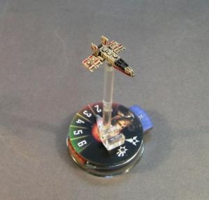 Starwars-Armada-5