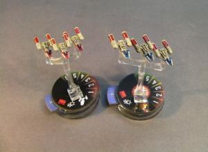 Starwars-Armada-6
