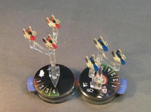 Starwars-Armada-7