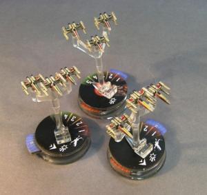 Starwars-Armada-9